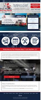 Fort Wayne Auto Truck Auction Competitors, Revenue And Employees ... Charleston Auctions Past Projects The Auburn Auction 2018 Worldwide Auctioneers Fort Wayne Auto Truck 2ring And Trailer 1fahp53u75a291906 2005 White Ford Taurus Se On Sale In In Fort Mquart Farm Equipment Wendt Group Inc Land 2006 Hiab 255k3 Boom Bucket Crane For Or South Dakota Pages Around Fankhauser Farms Sullivan Auctioneersupcoming Events End Of Year Noreserve