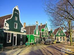 chambre d hote pays bas location monnickendam dans une chambre d hôte pour vos vacances