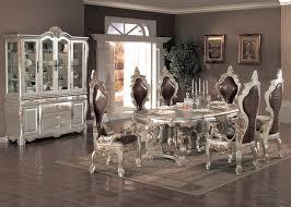dining room sets walmart in dining room sets nicho us