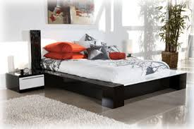 piroska collection queen platform bed ashley furniture expo outlet