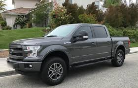 HELP! Bigger Tires On Stock 18