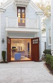 100 The Garage Loft Apartments Be882 Azalea Has Some Great Ideas First Level Is A Garage