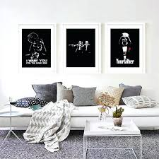 articles with star wars room decor australia tag star wars wall