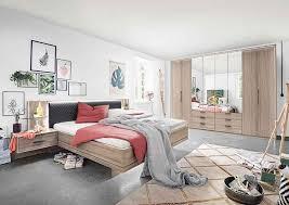 mondo schlafzimmer schlafzimmer set zimmer schlafzimmer