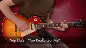 Rockin Around The Christmas Tree Chords Beatles by Learn Songs With Online Guitar Lessons U0026 Guitar Tabs
