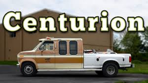 1986 Ford E350 Centurion Van Truck: Regular Car Reviews - YouTube Dcp Mtimeontario Freightliner Century Dry Van Flickr 31565 Blank Fl Semi Cab Sleeper Truck With Reefer Van E350 Cargo Vans For Sale Camper Shells Bay Area Campways Truck Tops Usa Caps Inspirational A Catalogue Of The Textile Mills Citron H Wikipedia Custom Royal Service Body Ladder Rack Dcu And Clean Illustration Vinyl Wraps Pinterest Wrap Very Old Black Picture Alinum Racks For Pickup Topper Shell Roof Mail Allied Lines Inc Oakbrook Terrace Il Rays Photos