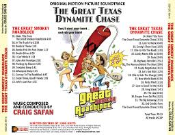 GREAT TEXAS DYNAMITE CHASE, THE / THE GREAT SMOKY ROADBLOCK ... Stop Cafe Stock Photos Images Alamy Favorites From A Pic A Day Shawn Young Reverse Angle Diners Driveins And Dives 141characters Game Menu Louisville Ky Cross Country Roadtrip Pinterest End Of The Road For Smokey Valley News Dailyipdentcom Truck Menu What The Rafters Restaurant Catering Events Home Lena Illinois Review Dinner At Liberty Tree Tavern In Disney Worlds Magic Hbilly Stomp An Era