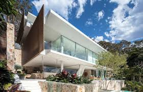 100 Architecturally Designed Houses Beach Side Abodes Habitus Living