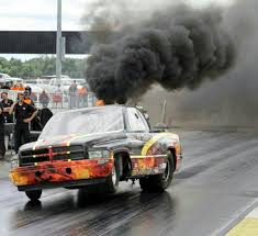 Dodge Cummins Drag Racing Truck | Cummins Diesel Trucks: 5.9, 12 ... Aaron Rudolf 2017 Competitor Ultimate Callout Challenge 2018 Toyotas Hydrogen Truck Smokes Class 8 Diesel In Drag Race With Video Drivgline Rss Feed 4x4 Rollingutopia Mile Day 4 Of 2015 Power Youtube Shocking Explosion Filmed From Inside Cab Of 1000hp Turbo Competion 101 A Beginners Guide To Racing Answering The Call Firepunks Dynamo Is Turning Heads Rolling Coal With Jessie Harris Cumminspowered C10 At Hot Rod 9second 2003 Dodge Ram Cummins Buckeye Blast Drags And Pulls Ohio Watch These Awesome Trucks 5