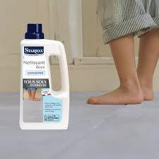 produit nettoyage sol carrelage 8 recettes de produits ménagers efficaces à faire soi même page