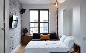 100 Tiny Apartment Design Small Apartment Design Ideas The Micro Living Revolution Optimise