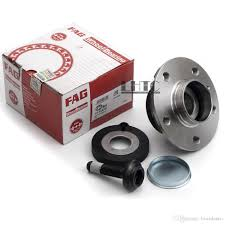 Rear Wheel Hub Axle Bearing Screw Kit FAG For Audi A4 B8 A5 A6 C7 ... Looking For Fresh Parts Your Gm Truck C3500 C6000 And C6500 Solguard Exclusive Truckparts Hoek Van Holland Facebook Buy The Used And Genuine Car Parts Online Uk Wwweasycpartscom Parts Online Volvo Truck Catalog Commercial Service Order Heavy Duty Trucks N12 Wiring Diagram Library Jim Carter Competitors Revenue Employees Owler Fitzgerald Equipment Prosis 2010 Spare Catalogs Download
