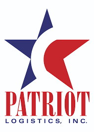 100 Patriot Trucking Logistics IncLead Logistics Inc AllTruckJobscom