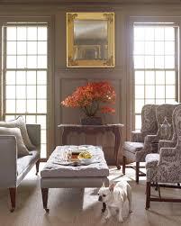 Cozy Ideas Martha Stewart Home Decor Inspiring Decorating