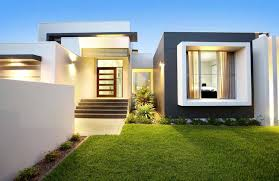 Architectural Design Homes Photography Architect Designed Homes ... Architecture Design Minimalist Building With Glass Excerpt House 50 Home Office Ideas That Will Inspire Productivity Photos Inspiring Contemporary Rustic Designthe S By Ko Modern Designs 1000 Images About Dream Homes Plans Architecture Design For Houses Best Download Architectural Disslandinfo Micro Homes And Dezeen And Brucallcom This Is How The Apple Stores Architects A Prefab Houses Prebuilt Residential Australian Prefab