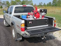 RKO Enterprises | \Quick Quench Foam Firefighting Units For The ... 2016 Toyota Tacoma Review Gallery Top Speed Midsize Or Fullsize Pickup Which Is Best Skeeter Brush Trucks On Twitter The 6x6 Firewalker A 4 Smaller Ford Over The Years Fordtrucks How To Pick Right Truck Cab Carfax Blog F250 Trucks During Postworld War Ii Era Smaller Jeep Mercedes And Beyond More Compact On Way Ranger Archives Page 2 Of 3 Truth About Cars Rko Enterprises Quick Quench Foam Firefighting Units For Buy Best Pickup Truck Roadshow