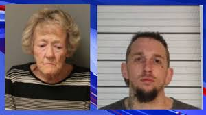 Police: Grandmother Says She Was Tricked Into Bringing Her Grandson ... Craigslist Jonesboro Ark Used Cars And Trucks Local For Sale By Hshot Trucking Pros Cons Of The Smalltruck Niche And By Owner Best East Bay Used 2015 Kenworth W900l 86studio Tandem Axle Sleeper For Sale In Memphis Car 2017 Olive Branch Ms Desoto Auto Sales Beautiful Pickup Charleston Fniture Goodfishborncom Autonation Honda 385 New Dealership In Tn 38125 Jackson Ms Ideas Bedroom For Near Me Broyhill Coinental Lexuses Autocom