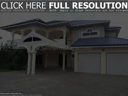 Cheap 3 Bedroom Houses For Rent by 5 Bedroom Houses For Rent Near Me Home Designs
