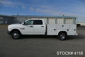 2017 Dodge Service Trucks / Utility Trucks / Mechanic Trucks For ... Norstar Sd Service Truck Bed Trucks For Sale New And Used West Georgia Mobile Hydraulics Inc 2017 Dodge 5500 Mechanic Utility For Auction 2018 Ram Cummins Knapheide Body Dayton Troy 1 Your Crane Needs Truck Bed Youtube This Is Ready To Work You 4x2 Elegant 20 Photo Dodge New Cars And Wallpaper In Ohio Work Ready Stellar 7621 2012 Service Item Db3876 Sold Apri