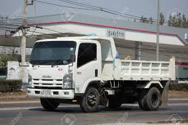 CHIANG MAI, THAILAND -FEBRUARY 27 2017: Private Isuzu Dump Truck ... Dump Truck Business Plan Examples Template Sample For Company Trash Removal Service Dc Md Va Selective Hauling Chiang Mai Thailand January 29 2017 Private Isuzu On Side View Of Big Stock Photo Image Of Business Heavy C001 Komatsu Rigid Usb Printed Card Full Tornado 25 Foton July 23 Old Hino Kenworth T880 Super Wkhorse In Asphalt Operation November 13 Change Your With A Chevy Mccluskey Chevrolet