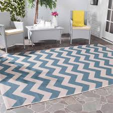 Affordable outdoor rugs indooroutdoor rugs contemporary indoor