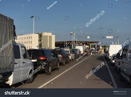 Hrushiv Ukraine May 31 2017 Hrushiv Budomezh Stock Photo & Image ... Bangkok Buddha Street Stock Photos Truckdomeus Rush Truck Center Denver 54 Best Buda Just South Of Weird Images On Pinterest Midland Steam Card Exchange Showcase Cubway Food Tuesdays Kicks Off May 5th Check Out The Lineup Galle Sri Lanka December 16 Woman Photo Royalty Free Chevrolet In Elgin A Round Rock Bastrop Source Iowa 80 Museum Car Failed Atewasabi Tea For Two With Tuk Buffalo Rising