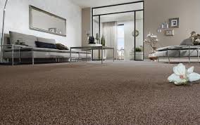 anleitung teppichboden richtig verlegen tipps und ideen