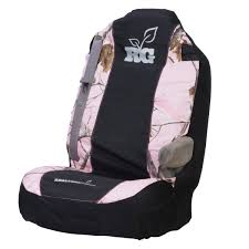 Amazon.com: Realtree Girl Universal Pink Camo Seat Cover (Realtree ... Browning Mossy Oak Pink Trim Bench Seat Cover New Hair And Covers Steering Wheel For Trucks Saddleman Blanket Cars Suvs Saddle Seats In Amazon Camo Impala Realtree Xtra Fullsize Walmartcom Infinity Print Car Truck Suv Universalfit Custom Hunting And Infant Our Kids 2 1 Cartruckvansuv 6040 2040 50 W Dodge Ram Fabulous Durafit Dgxdc Back Velcromag Steering Wheels