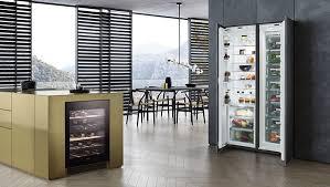 kühl gefrierkombi küchenegeräte bei möbel heinrich