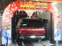 5 Dollar Car Wash Near Me_1061 | Car | Pinterest | Car Wash And Cars Express Car Wash Tunnel English Christ Systems Youtube Olympic Car Wash Leavenworth Ks Gladstone Mo Automatic Hand Boise Garden City Idaho Route 1 Near Me York Pa Lovely Open Best 2017 Autorama Auto And Pet Detailing Find Detailxperts Detail Shops Of Valet 15 Photos 14 Hosers Car Wash Near Me Bergeys Touchless Souderton