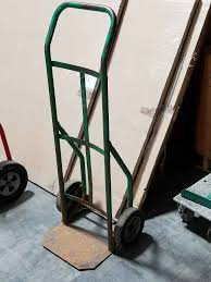 Carts & Trucks Harper 32t56 51 Tall Taper Noz 900 Lb Hand Truck With 8 X 2 14 Magliner Keg Steplift Ltd Stair Climbing Images Rources Under Development Milwaukee 300 Lbs Capacity Truckhd250 The Home Depot Bar Maid Kpc100 And Pail Cart 1000 4in1 Truck60137 Platform Trucks Dollies Material Handling Equipment Twowheel Folding Straight Back Convertible Modular Alinum Climber For Ss Youtube