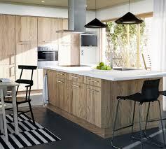 küche günstig kaufen ganz in deinem stil küchen