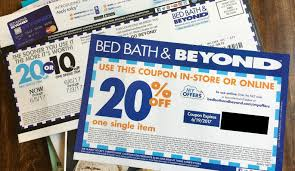 Shop & Save BIG At Bed Bath & Beyond With These Money-Saving Secrets ... Bath And Body Works Coupon Promo Code30 Off Aug 2324 Bed Beyond Coupons Deals At Noon Bed Beyond 5 Off Save Any Purchase 15 Or More Deal Youtube Coupon Code Bath Beyond Online Coupons Codes 2018 Offers For T Android Apk Download Guide To Saving Money Menu Parking Sfo Paper And Code Ala Model Kini Is There A For Health Care Huffpost Life Printable 20 Percent Instore