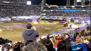 Max Destruction Monster Truck Backflip - YouTube 2014 4wheel Jamboree Lima Monster Truck Backflip Youtube Monster Truck Backflip Bestwtrucksnet 2012 Sears Centre Jam On Twitter Toddleduc And Mutant Monstenergy This Unbelievable Mud Performs A Massive Back Flip Off Of Energy Driver Coty Saucier Was Lee Odonnell Mad Scientist Complete Front Flip At Awesome Double Video Jimmy Durr Mega Truck Backflip Cory Rummell With The First Ever