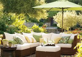 Kmart Lawn Chair Cushions by Patio Furniture Cushions Patio U0026 Pergola N Ozchs Beautiful