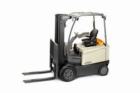 Forklifts In Tulsa And Muskogee OK | Southern Material Crown Reach Truck Models Esr 5220 And 5240 Robust Sibl Flickr 2000 Lb 20mt Walk Behind Walkie Stacker St Louis Rd 5700 Double Reach Truck Crown Pdf Catalogue Technical Showrooms Industrial Handling Equipment Inc Pink Raymond Pallet Jack 102xm For Breast Cancer Awareness Lift Electric Sit Down Models New Doosan Forklifts Louisville Ky Cardinal Carryor Rr5700 Specs Forklift Pe 4500 Series Power Florida Georgia Dealer St 3000 Forklift Service Manual Download The 40wtt 24v Fc452550