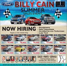 Automotive Birmingham Al Gallery Hollingsworth Richards Mazda Staff Meet Our Team Marine Chief Warrant Officer Michael Stock Photos Truck Parts Zombie The 153 Best Ford Fusion Images On Pinterest Cars Fusion And Jcj 5218 By Campbell Publications Issuu Classic Lincoln Shelby Dealer In Nc What To Do With An Old Clothesline Pole The Art Of James Hulsey