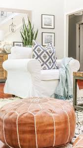 The Real Truth About White Slipcover Furniture - My Ikea ... Licious Teal Armchair Slipcover And Club Target Kitchen Sofas For Fniture Loveseat Room Arm Couch Chair Skirted Box Cushion How To Make A Part 1 Marvelous Slipcovers 51 Best Of Endearing Prints White Pottery Barn Denim For Art Van Scarlett Sofa Peggys Astounding A Half Covers Chairs Parson Cushions Diy Charming Recliner Sets Dual Lea Blue New The Ikea Living Blesser White Slipcovers The Maker Page 2