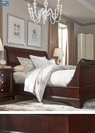 If Youve Dreamed Of Updating Your Bedroom The Whitmore Collection Is A Wonderful Choice