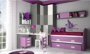 chambre enfant violet chambre enfant chambre enfant violet gris 28 idées pour une
