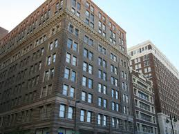 100 Old Town Lofts Kansas City Home Condos And Apartments KCLoftCentral