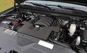2017 Chevrolet Silverado | Engine And Transmission Review | Car And ... 2014 Chevy Gmc Pickups Recalled For Cylinderdeacvation Issue Chevrolet Introduces 2016 Silverado With Eassist The 2019 Offers An Allnew 30liter Duramax Dad And Brads 95 Ls Swap Racingjunk News 2008 Used 1500 1owner Chevy Silverado Ltz Speedway Motors Bolttogether 4754 Truck Frame Street Muscle 550 Horsepower Fireball Package Performance Biggest Ever Is On The Way Next Year Fox 1947 To 1954 Trucks Raingear Wiper Systems 30l Diesel Updated V8s And 450 Fewer Pounds Reviews Rating Motortrend