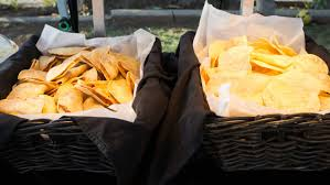 100 Taco Truck Houston Eastside S Catering Mexican Food Catering
