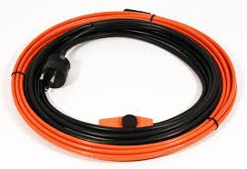 100 watts floor drain extension amazon com renogy 100 watts