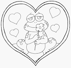 Coloriage Hello Kitty Princesse New In Coloriage Hello Kitty