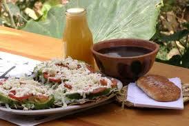 cuisine uip alinea 10 1884 restaurante francis mallmann mendoza from 101