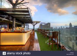Above Eleven - Rooftop Bar In Bangkok, Thailand Stock Photo ... Red Sky Rooftop Bar At Centara Grands Bangkok Thailand Stock 6 Best Bars In Trippingcom On 20 Novotel Sukhumvit Youtube Octave Marriott Hotel 13 Of The Worlds Four Seasons Hotels And Resorts Happy New Year January Hangout Travel Massive Park Society So Sofitel Bangkokcom Magazine Incredible City View From A Rooftop Bar In Rooftop For Bangkok Cityscape Otography Behance Party Style The Iconic Rooftops Drking With Altitude 5 Silom Sathorn