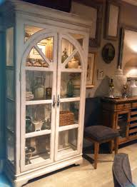 Corner Curio Cabinet Walmart by Furnitures Fill Your Home With Dazzling Curio Cabinets For