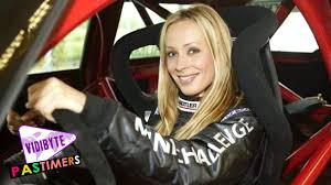 100 Hot Female Truck Drivers Top 10 Most Beautiful Nascar YouTube