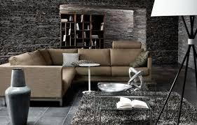 canape bo concept bo concept canap gallery of chaise longue sofas mezzo sofa with